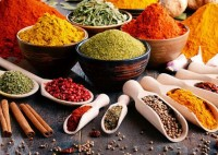 Healthy Spices To Boost Your Immune System