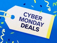 Cyber Week Deals You Should Grab In A Glance